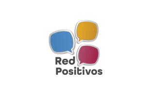 Red Positivos